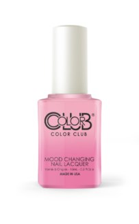 ENLIGHTED COLOR CLUB LACQUER