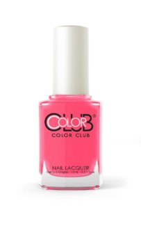 JACKIE OH! COLOR CLUB NEON