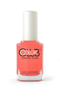 ONE LOVE COLOR CLUB NEON