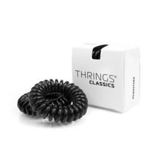 Thrings Phantom Hair Rings