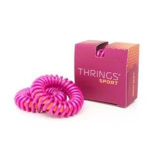Sport Thrings Night Shift Hair Rings
