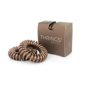 Sport Thrings Mud Hair Rings 22126