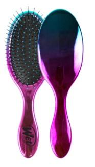 MKW Fairy Ombre Detangler Wet Brush