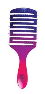MKW Flex Dry Paddle OMBRE HEATFLEX BRIST