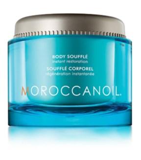 190ml Moroccanoil Body Souffle