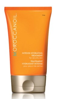 100ml Mor Intense Hydrating Treatment