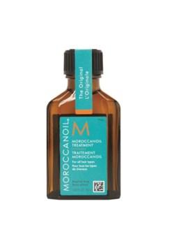 25ml Moroccan Oil Treatment .85oz CODED