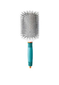 Moroccanoil Brush-XLPRO Paddle