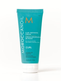 75ml MOR Curl Defining Cream 2.5oz