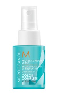 50ml MOR Color Protect & Prevent Spray