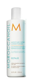 250ml MOR Moisture Repair Conditioner