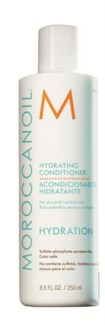 250ml MOR Hydrating Conditioner 8.5oz