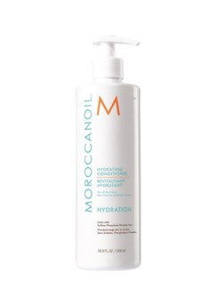 500ml MOR Hydrating Conditioner 16.9oz