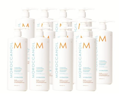 CASE 12 x Ltr MOR Hydrating Condition