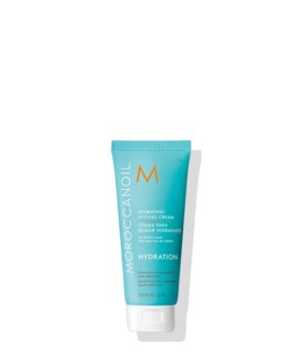 75ml MOR Hydrating Styling Cream 2.5 FP