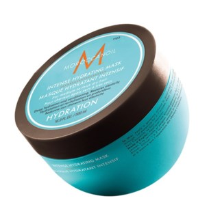 500ml MOR Intense Hydrating Mask 16.9oz