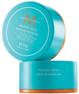100ml MOR Molding Style Cream 3.4oz