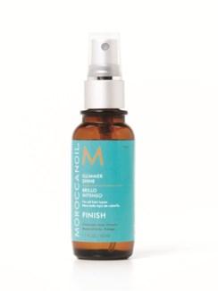 50ml MOR Glimmer Shine Spray 1.1oz