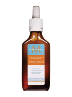 45ml MOR Oil-No-More Profess Scalp Treat