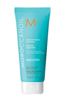 75ML MOR SMOOTH LOTION