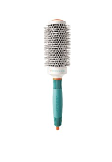 Moroccan Brush-Round 45mm-1 3/4""