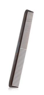 "Moroccanoil 7"" Cutting Comb"