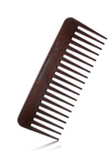 $BF   Moroccanoil Detangling Comb FP
