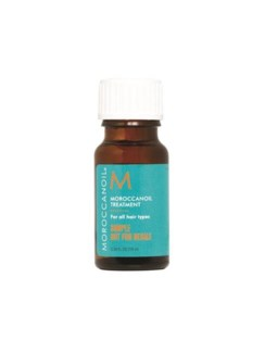 10ml Moroccan Oil 0.34oz
