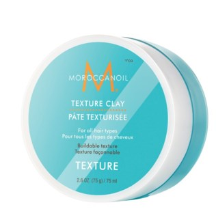 75ml MOR Texture Clay 2.6oz