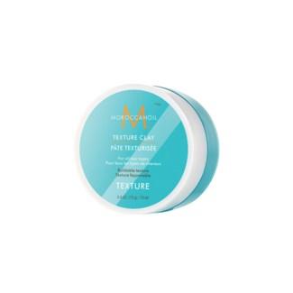 75ml MOR Texture Clay 2.6oz