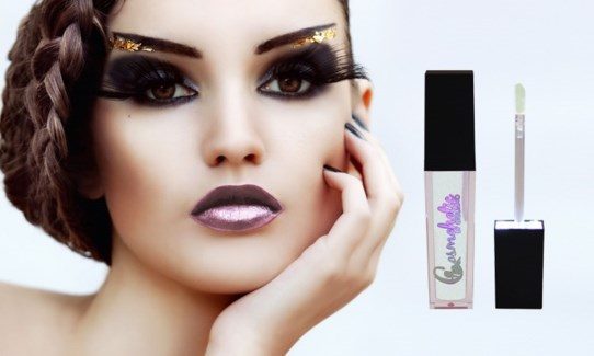 CSholic Liquid Lipstick SINFUL SINNER
