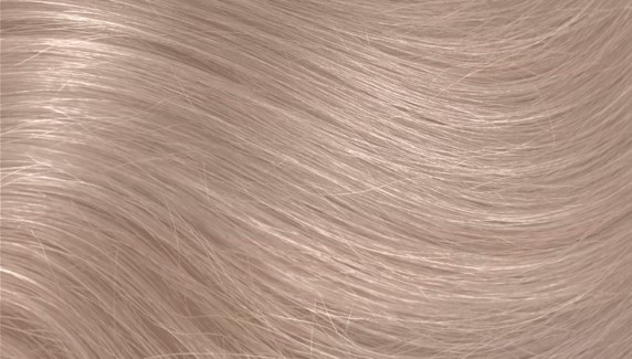 10P Iced Pearl Blonde ALOXXI