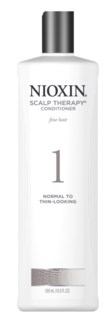 NIOXIN System 1 Scalp Therapy 500ml