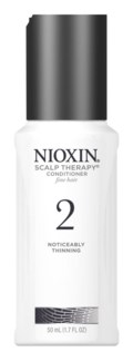 $BF   NIOXIN System 2 Scalp T