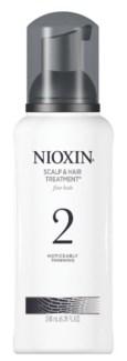 $BF   NIOXIN System 2 Scalp Treatment 2