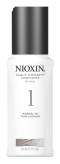NIOXIN System 1 Scalp Therapy 50ml