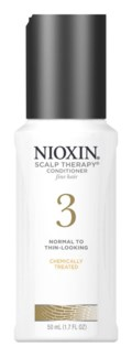 NIOXIN System 3 Scalp Therapy 50ml