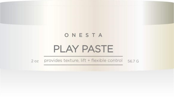 NEW 2oz ONESTA PLAYPASTE
