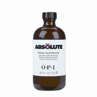 $$$ 8oz Absolute Liquid Monomer