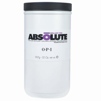 32oz Absolute Powder Brill Pink
