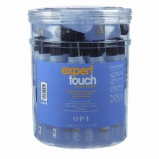 1oz(50ea) Bucket Expert Touch Remover