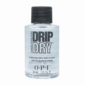 1 Oz Drip Dry Drying Drops
