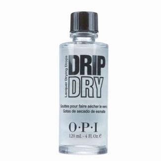 4 Oz Drip Dry Professional Size