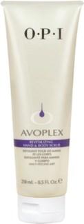 $ Ltr Avoplex Liquid Soap 33.8oz