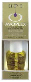 1/2oz Avo Nail Cuticle Oil 15ML SPA LINE