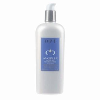 15oz Avoplex Skin Cleanser OPI