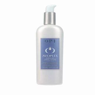 8oz Avoplex Skin Cleanser OPI FP