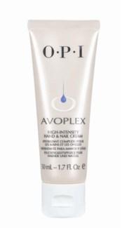 $ 1.7oz Avoplex High Intensity