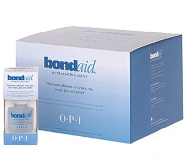 12x1oz Display BondAid Agent