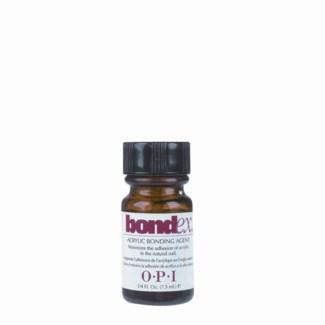 $ 1/4oz Bondex Acrylic Bondg Agt
